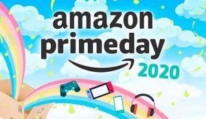 5 highlights que consiguieron optimizar la publicidad durante el Amazon Prime Day 2020