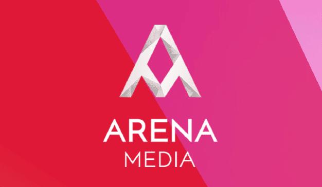 Ranking de agencias en los Premios a la Eficacia 2020: Arena Media se alza como la Agencia del Año