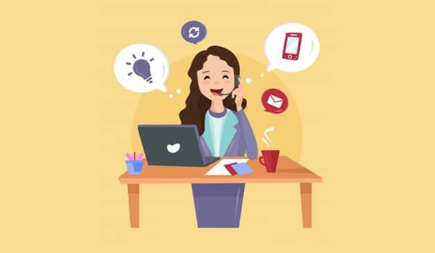 5 claves para personalizar nuestra atención al cliente