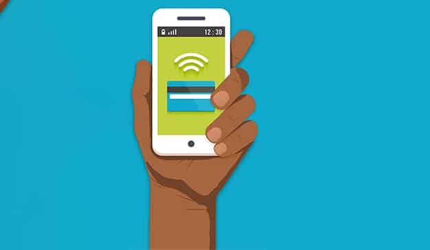 aumenta el uso de la banca móvil entre españoles según un índice de smartme analytics