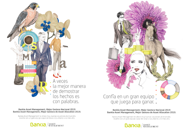 Bankia Asset Management