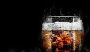 El IVA de las bebidas azucaradas pasará a ser del 21%