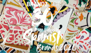 Zara, Movistar y Santander, de nuevo el top 3 de marcas españolas más valiosas según BrandZ
