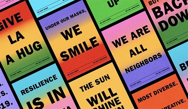 Cuatro ciudades de Estados Unidos hacen eco de su resistencia en una memorable campaña