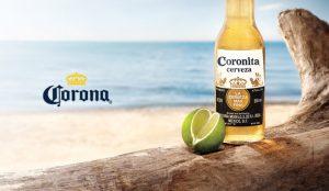 «Casa Corona Home Edition»: conciertos exclusivos desde casa con cena y cerveza incluidas