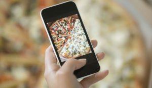 Estos son los 10 chefs que mejor plasman su arte culinario en Instagram