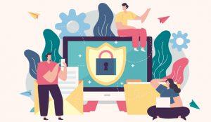 4 de cada 10 e-commerces desconocen las nuevas normas para proteger el pago online