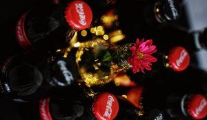 El plan de Coca-Cola tras la pandemia: marketing de alto impacto y una cartera de marcas adecuadas