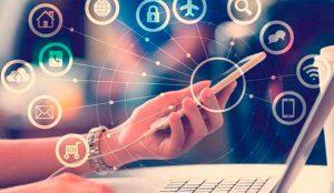 Por qué el comercio electrónico se nutre más que nunca de la inteligencia de datos del consumidor para impulsar el negocio digital
