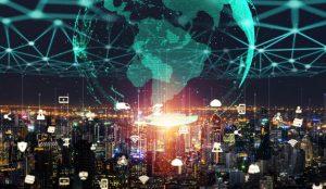 Tendencias en inteligencia artificial