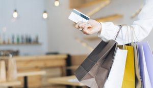 Inteligencia, cautela y control total de los gastos: así son los consumidores españoles