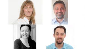 Delivery Media refuerza su equipo con nuevas contrataciones para brindar un mejor servicio a sus clientes
