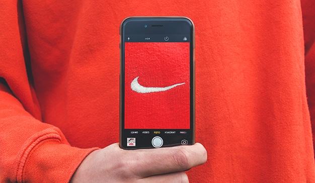 marcas digitalizadas