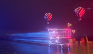 5 claves para alcanzar el éxito con su estrategia de e-commerce durante los últimos meses del año