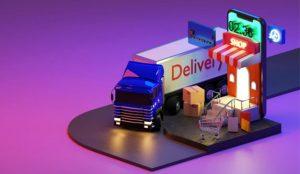 ¿Cómo elegir la plataforma tecnológica de eCommerce según el tipo de comercio?