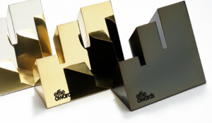 Effie Awards Europe anuncia el jurado de la edición 2020