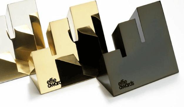 Effie Awards Europe 2020