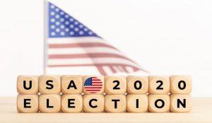 Activando el voto latino
