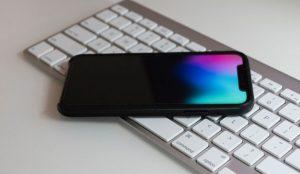El despegue del canal digital en las compras de electrónica de consumo: retos y oportunidades