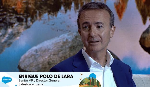 Enrique Polo