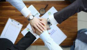 El equipo humano para diseñar e implementar un plan de incentivos