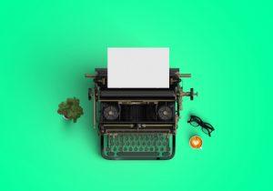 Digital Content: la plataforma para delegar el 100% de los textos SEO