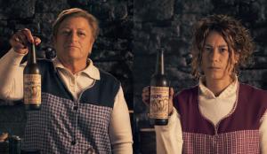 Estrella Galicia rinde homenaje al tradicional pulpo á feira con su nueva cerveza