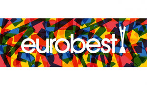 Eurobest anuncia su jurado de 2020