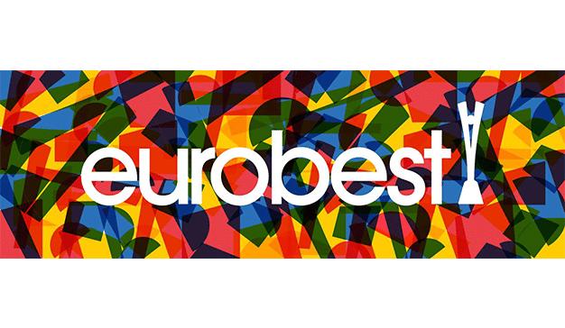 eurobest jurado