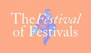El ADCE Festival hace frente a la pandemia organizando el Festival de Festivales