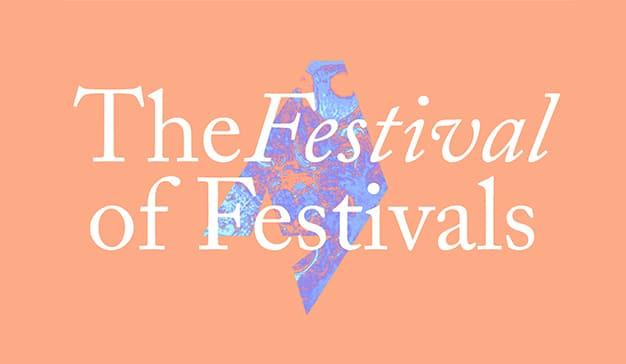 festival festivales