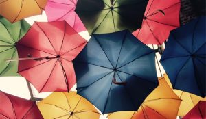 A los GAFA (inmunes a la crisis) les cae una copiosa lluvia de millones en el tercer trimestre
