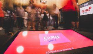 Coca-Cola e Impact Hub promueven el emprendimiento femenino en la Zona Centro de España con GIRA Mujeres Weekend