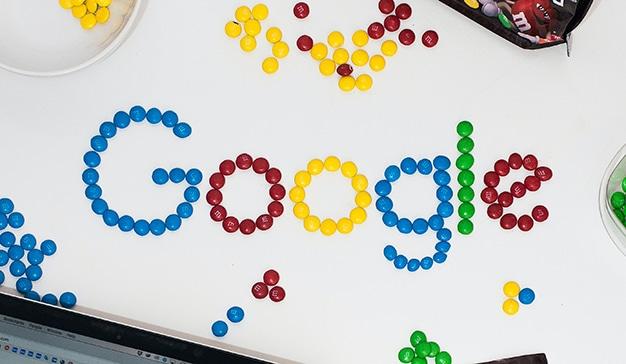 google autorregulación publicitaria