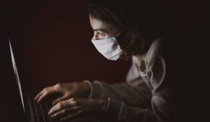 ¿Qué hábitos adquiridos durante la pandemia permanecerán en el futuro?