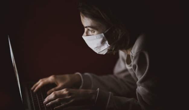 hábitos pandemia
