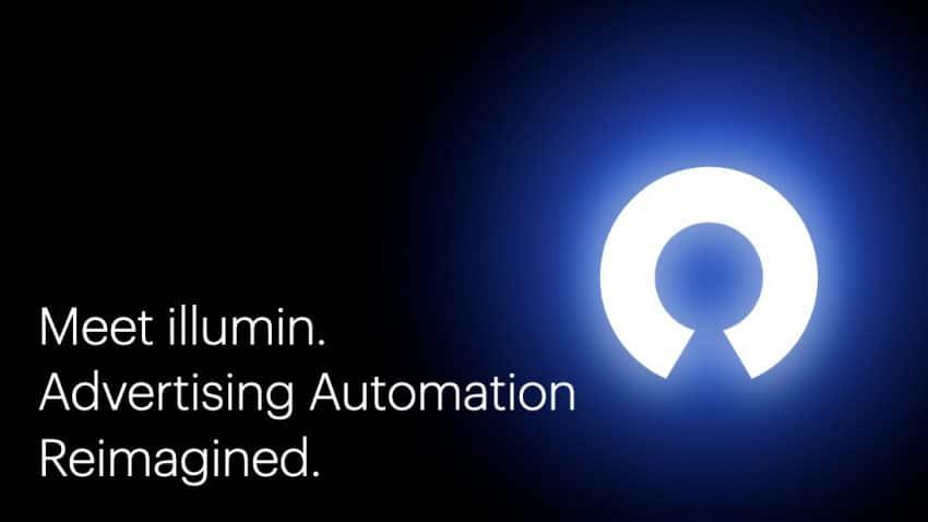 AcuityAds lanza illumin, su plataforma basada en IA para la gestión integral de la planificación y ejecución de campañas online