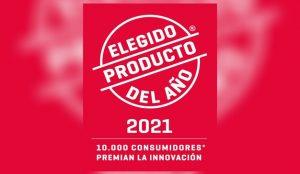 Comienza la elección de Los Productos del Año 2021: el auge de los productos sostenibles y saludables