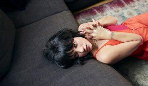 #IMasturbate, la campaña que quiere hacer gemir de placer a las mujeres
