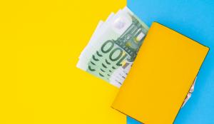 Más del 80% de los anunciantes planea mantener o aumentar su presupuesto en marketing de influencers en 2020