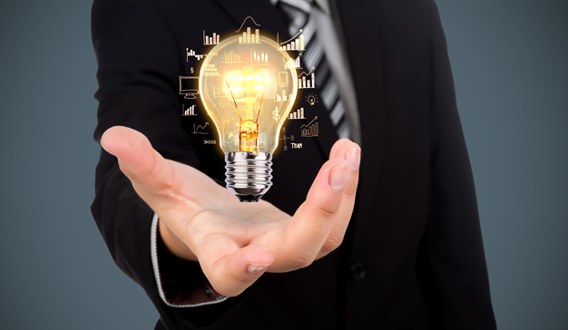 Innovación InnoTest IPsos