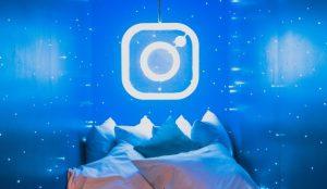 Instagram, la cuarta red social más usada en España, celebra sus 10 años con nuevas funcionalidades