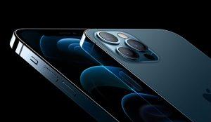 ¿Cuántos días hay que trabajar para poder pagar el nuevo iPhone 12 Pro?