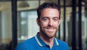Jose Llorens, nuevo director de Marketing en España de la insurtech francesa Alan
