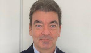 José Luis Arbeo se incorpora al comité de dirección de la Asociación de Agencias de Creatividad Transformadora (ACT)