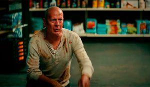 Bruce Willis vuelve a protagonizar 'La Jungla de Cristal' gracias a este anuncio