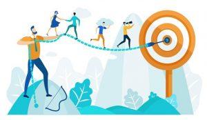 De lead a cliente o por qué las empresas deben apostar por el Inbound Marketing