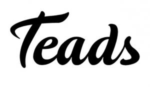 Teads amplía sus soluciones de performance con el lanzamiento de Teads Conversions