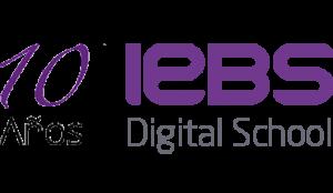 El Concurso de Emprendedores 2020 de IEBS cierra con éxito su 11ª edición