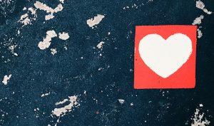 Ybarra, Gallina Blanca y Pepsi Max: las marcas de gran consumo que mejor conectan con sus usuarios en redes sociales